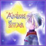 Профиль AnimeStar