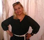 ������� Svetik_Andrysenko