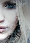 ивовая_принцесса
