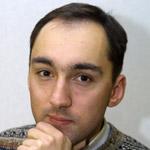 Профиль fedyakov