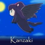 Профиль Kanzaki
