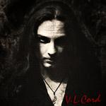 Профиль Villard_L_Cord