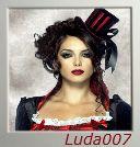 ������� Luda007