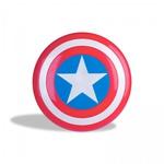 Профиль Captain_America