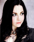 ������� Evanescence_Love