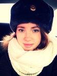 Профиль Dashka__Bloody_Cat