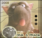 Diva_Prada