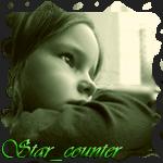 Профиль Star_counter