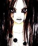 Профиль Madness_Daughter