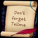 ������� tellme
