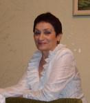������� Jo-Ann