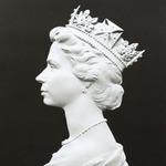 Mages_Queen