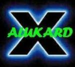Профиль Alukard_X