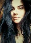 Профиль Rosalit_Hale