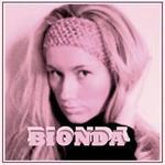 ������� bionda