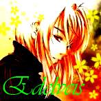 Профиль EDELVEIS_ELENA