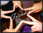 Профиль BlogFriends