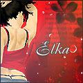 Профиль Elka_kl