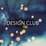 design_club