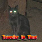 ������� Traveler_in_Time