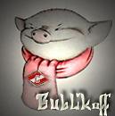 Профиль Bublikoff