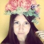 Профиль Tati_Anikmus