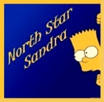 Профиль North_Star_Sandra