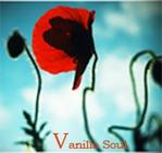 ������� Vanilla-Soul