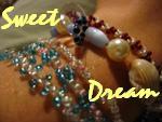 Профиль Sweet_Dream_Girl