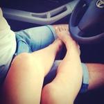 ������� lesya_praline