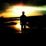 ������� Thin_Jaden_Crijhair