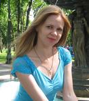 ������� Olga_Sun
