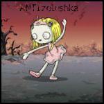 Профиль ANTIzolushka