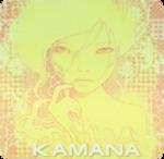 Профиль KaMaNa