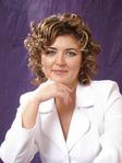 ������� aelitarudakova