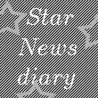 Профиль Star_News_diary