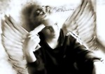 Профиль dark-angel_Generaliysisys