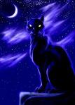 Профиль Лунный_кот