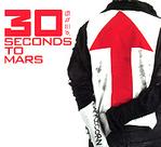 Профиль __30-Seconds-To-Mars__