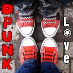 Профиль Dpunk