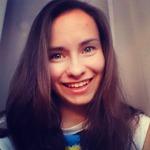 Профиль Татьяна_Горькая