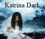 Профиль Katrina_Dark