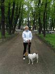 Профиль Наташа_Щербицкая-Соколова