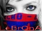 Профиль LeBrOnA