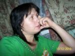 Профиль София2212