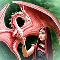Профиль DragonDreams