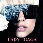 Профиль Lady_Gaga