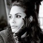 Профиль Diana_Totti