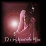 Профиль Dreamer4u