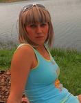 ������� zanna2010korolewa